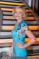 Dancing Stars - ORF Zentrum - Fr 07.03.2014 - Andrea PUSCHL41