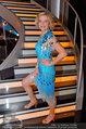 Dancing Stars - ORF Zentrum - Fr 07.03.2014 - Andrea PUSCHL42