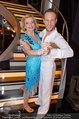 Dancing Stars - ORF Zentrum - Fr 07.03.2014 - Andrea PUSCHL, Christoph SANTNER43
