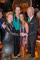 Dancing Stars - ORF Zentrum - Fr 07.03.2014 - Familie Harald, Mausi Ingeborg, Daniel SERAFIN, Roswitha WIELAND47