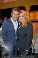 Dancing Stars - ORF Zentrum - Fr 07.03.2014 - Mike GALELI, Susanna HIRSCHLER49