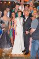 Dancing Stars - ORF Zentrum - Fr 07.03.2014 - Gruppenfoto der Dancing Stars5