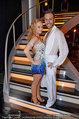 Dancing Stars - ORF Zentrum - Fr 07.03.2014 - Melanie BINDER, Danilo CAMPISI52