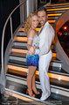 Dancing Stars - ORF Zentrum - Fr 07.03.2014 - Melanie BINDER, Danilo CAMPISI53