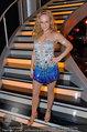 Dancing Stars - ORF Zentrum - Fr 07.03.2014 - Melanie BINDER54