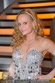 Dancing Stars - ORF Zentrum - Fr 07.03.2014 - Melanie BINDER55