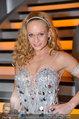 Dancing Stars - ORF Zentrum - Fr 07.03.2014 - Melanie BINDER (Portrait)56