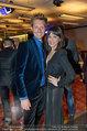 Dancing Stars - ORF Zentrum - Fr 07.03.2014 - Lukas PERMANN, Marjan SHAKI60