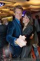 Dancing Stars - ORF Zentrum - Fr 07.03.2014 - Lukas PERMANN, Marjan SHAKI61