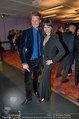 Dancing Stars - ORF Zentrum - Fr 07.03.2014 - Lukas PERMANN, Marjan SHAKI62