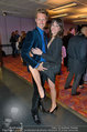 Dancing Stars - ORF Zentrum - Fr 07.03.2014 - Lukas PERMANN, Marjan SHAKI63