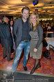 Dancing Stars - ORF Zentrum - Fr 07.03.2014 - 64
