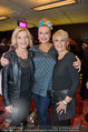 Dancing Stars - ORF Zentrum - Fr 07.03.2014 - Andrea BUDAY, Andrea PUSCHL, Lisbeth BISCHOFF68