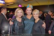 Dancing Stars - ORF Zentrum - Fr 07.03.2014 - Andrea BUDAY, Andrea PUSCHL, Lisbeth BISCHOFF69