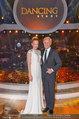 Dancing Stars - ORF Zentrum - Fr 07.03.2014 - Mirjam WEICHSELBRAUN, Klaus EBERHARTINGER7