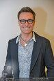 Dancing Stars - ORF Zentrum - Fr 07.03.2014 - Andie GABAUER (Portrait)78