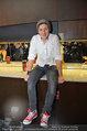 Dancing Stars - ORF Zentrum - Fr 07.03.2014 - Marco ANGELINI82