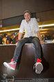 Dancing Stars - ORF Zentrum - Fr 07.03.2014 - Marco ANGELINI90