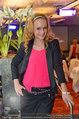 Dancing Stars - ORF Zentrum - Fr 07.03.2014 - Melanie BINDER94