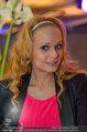 Dancing Stars - ORF Zentrum - Fr 07.03.2014 - Melanie BINDER (Portrait)95