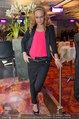 Dancing Stars - ORF Zentrum - Fr 07.03.2014 - Melanie BINDER96