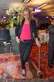 Dancing Stars - ORF Zentrum - Fr 07.03.2014 - Melanie BINDER97