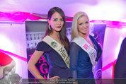 Promis against Cancer - Schreiberhaus - Sa 08.03.2014 - Katia WAGNER, Sandra SEIDL10