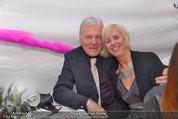 Promis against Cancer - Schreiberhaus - Sa 08.03.2014 - Hans-Georg und Karin HEINKE21