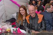 Promis against Cancer - Schreiberhaus - Sa 08.03.2014 - Martina KAISER, Andy LEE-LANG33