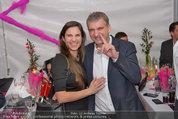 Promis against Cancer - Schreiberhaus - Sa 08.03.2014 - Arthur WORSEG, Kristina HASELBAUER36