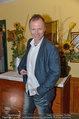 Promis against Cancer - Schreiberhaus - Sa 08.03.2014 - Alex LIST44