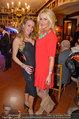 Promis against Cancer - Schreiberhaus - Sa 08.03.2014 - Wendy NIGHT, Kathi STEININGER7