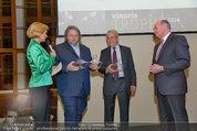 Vinaria Trophy 2014 - Palais Niederösterreich - Di 11.03.2014 - 104