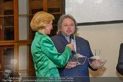 Vinaria Trophy 2014 - Palais Niederösterreich - Di 11.03.2014 - 105