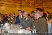 Vinaria Trophy 2014 - Palais Niederösterreich - Di 11.03.2014 - 114