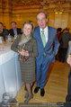 Vinaria Trophy 2014 - Palais Niederösterreich - Di 11.03.2014 - Heinz REITBAUER, Elisabeth G�RTLER117