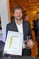 Vinaria Trophy 2014 - Palais Niederösterreich - Di 11.03.2014 - Walter SKOFF129