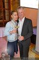 Vinaria Trophy 2014 - Palais Niederösterreich - Di 11.03.2014 - Karin SCHNEGDAR, Erwin GOLDFUSS134