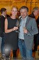 Vinaria Trophy 2014 - Palais Niederösterreich - Di 11.03.2014 - 144