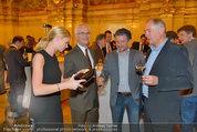 Vinaria Trophy 2014 - Palais Niederösterreich - Di 11.03.2014 - 158