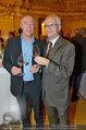 Vinaria Trophy 2014 - Palais Niederösterreich - Di 11.03.2014 - 161