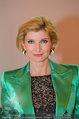 Vinaria Trophy 2014 - Palais Niederösterreich - Di 11.03.2014 - Nadja MADER-M�LLER (Portrait)22