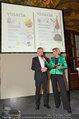 Vinaria Trophy 2014 - Palais Niederösterreich - Di 11.03.2014 - 40