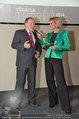 Vinaria Trophy 2014 - Palais Niederösterreich - Di 11.03.2014 - 51
