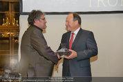 Vinaria Trophy 2014 - Palais Niederösterreich - Di 11.03.2014 - 52