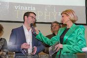 Vinaria Trophy 2014 - Palais Niederösterreich - Di 11.03.2014 - 57
