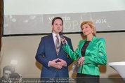 Vinaria Trophy 2014 - Palais Niederösterreich - Di 11.03.2014 - 59