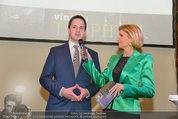 Vinaria Trophy 2014 - Palais Niederösterreich - Di 11.03.2014 - 60