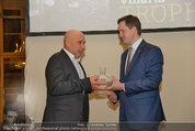 Vinaria Trophy 2014 - Palais Niederösterreich - Di 11.03.2014 - 61