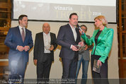 Vinaria Trophy 2014 - Palais Niederösterreich - Di 11.03.2014 - 65